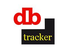 dbTracker
